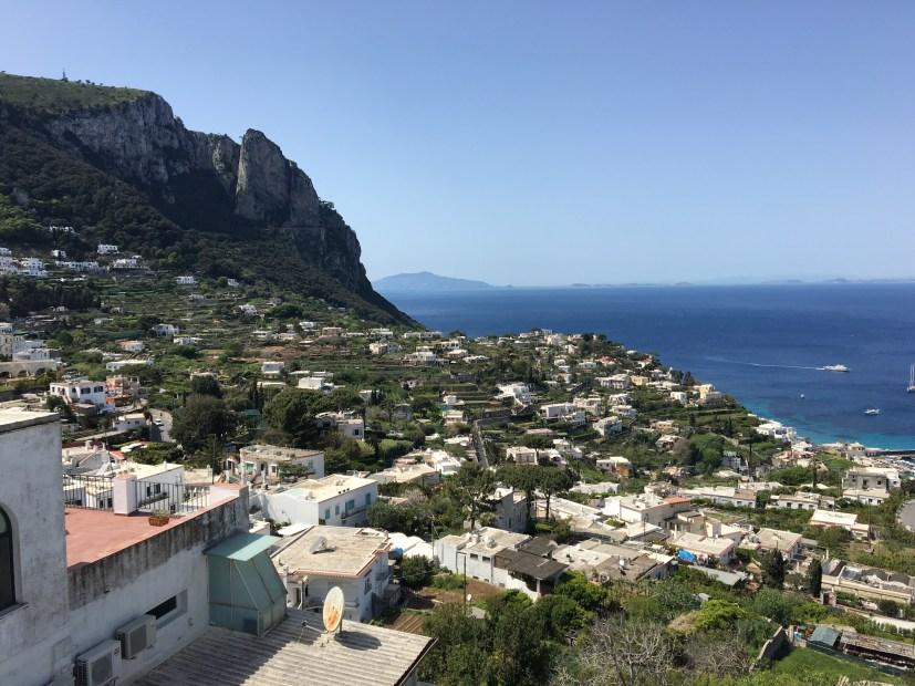 capri-italy-view