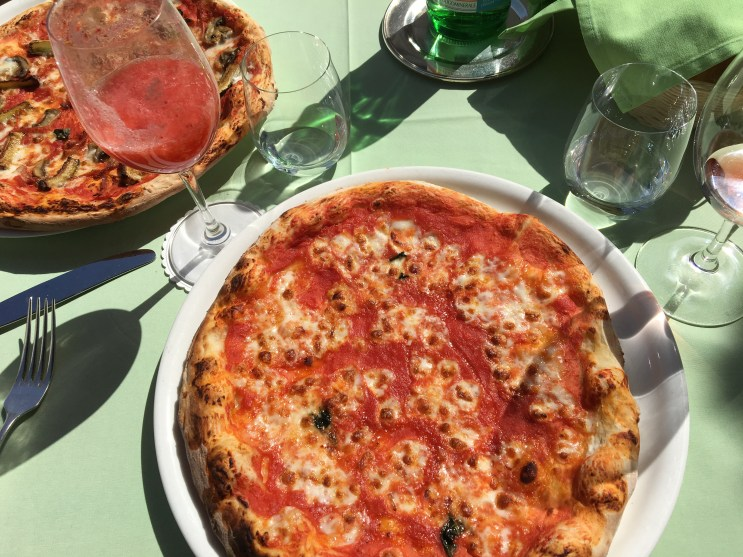 capri-pizza