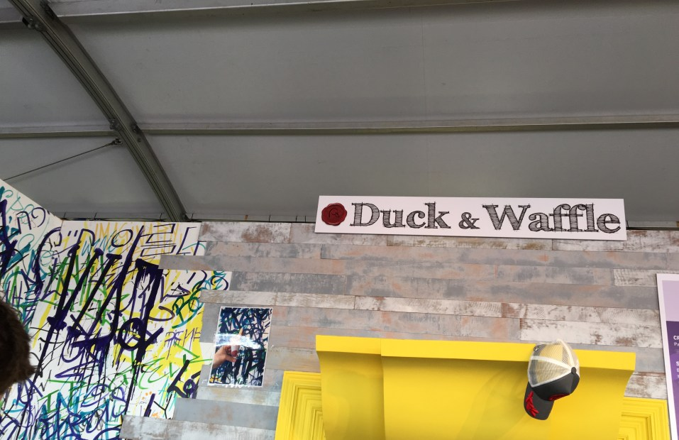 taste-of-london-duck-and-waffle-1