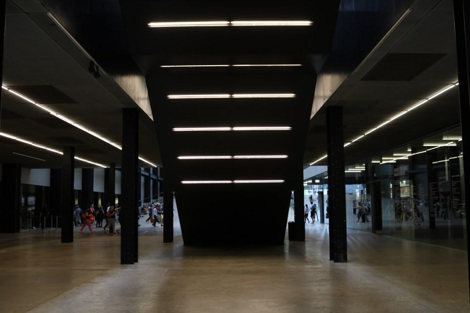 tate-modern-london-4