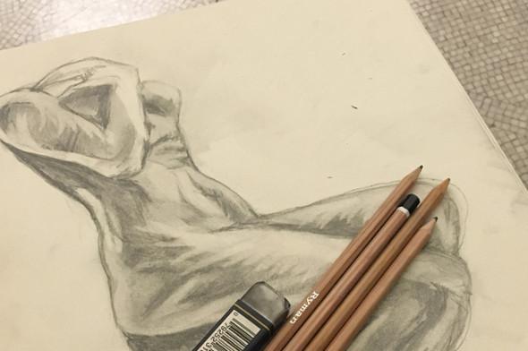MissECalwell_V&A_SketchOut