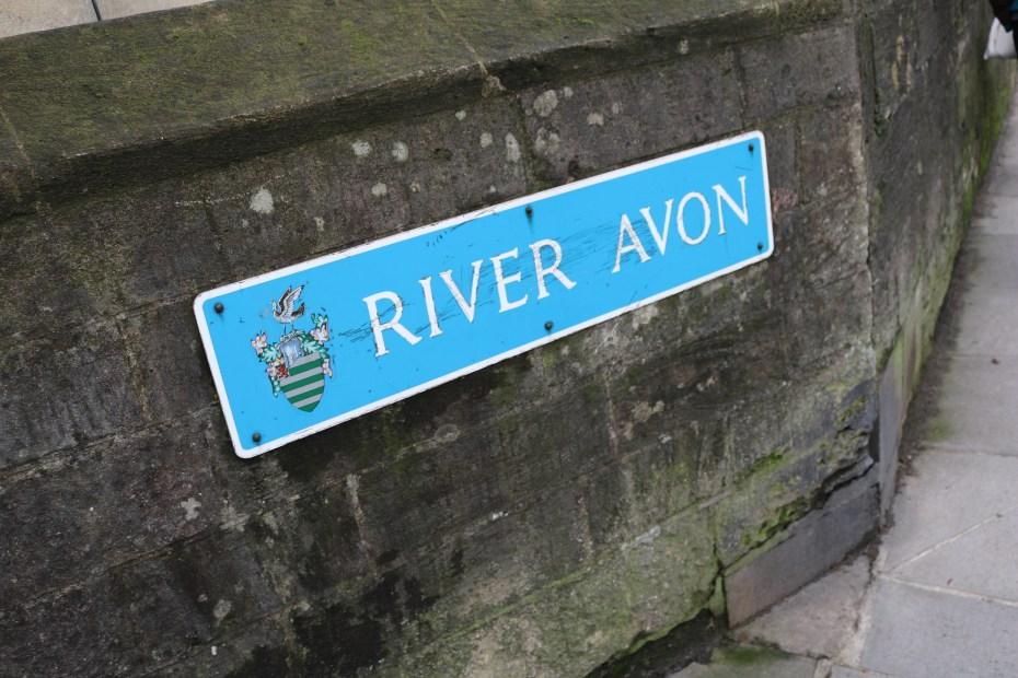 river_avon_bradford