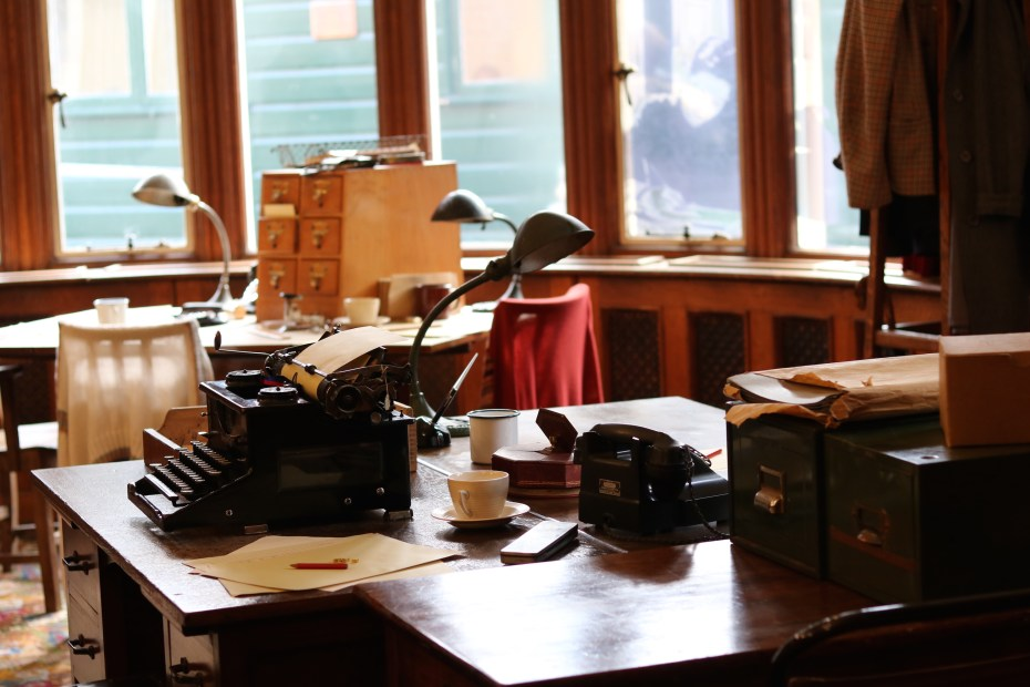 bletchleypark3