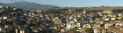 Safranbulo backdrop