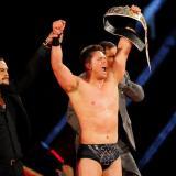 Episode 135 – Raw 25 & Royal Rumble Predictions
