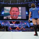 Episode 162 – SummerSlam Build Heats Up