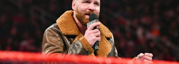 Episode 179 – Does Raw Want Viewers?