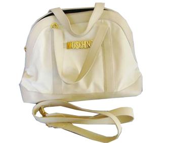 sac moschino