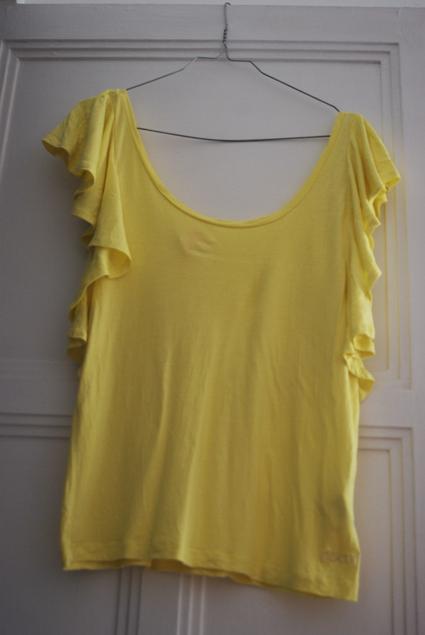 T-shirt Rip Curl 2.62€