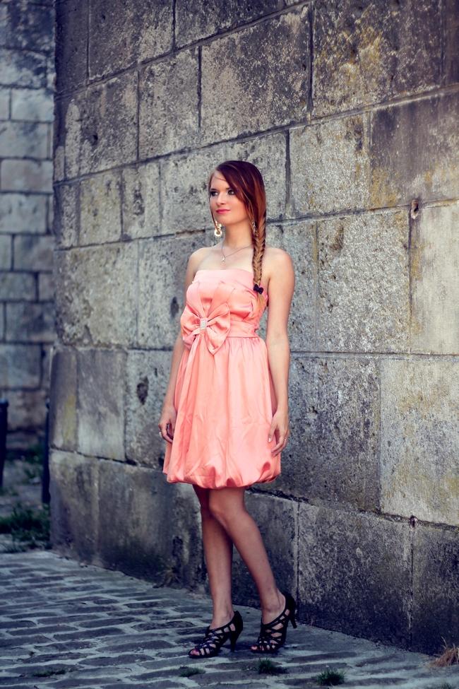 blogmode lili