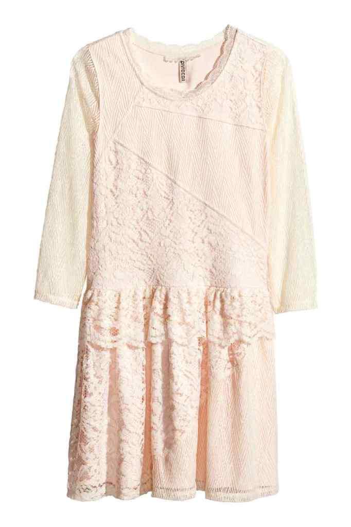 hmdivided robe