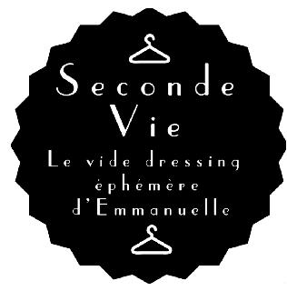 seconde vie