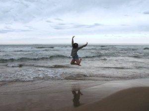 Uruguay's Top 8 Beaches: Voy a La Playa!