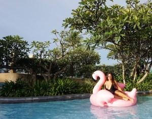Daycation: Shangri-La's Tanjung Aru