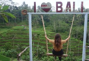 10 Fun Things to Do in Ubud