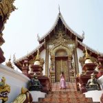 A Temple Lover's Guide to Chiang Mai's 300 Buddhist Wats