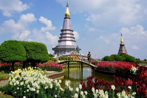10 Surprisingly Unique Adventures to Have in Chiang Mai
