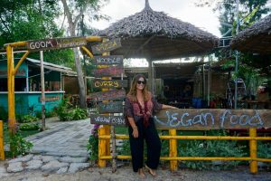 This is the Ultimate Guide to the Best Vegan and Vegetarian Food in Hoi An