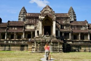 The Complete Guide of Siem Reap Responsible Travel Tips
