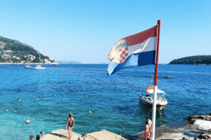 10 Responsible Travel Tips For Croatia