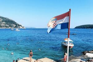 10 Responsible Travel Tips For Croatia