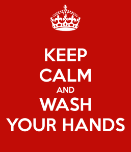 keep-calm-and-wash-your-hands-936.jpg
