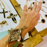 Canzian -Homi fashion and jewels