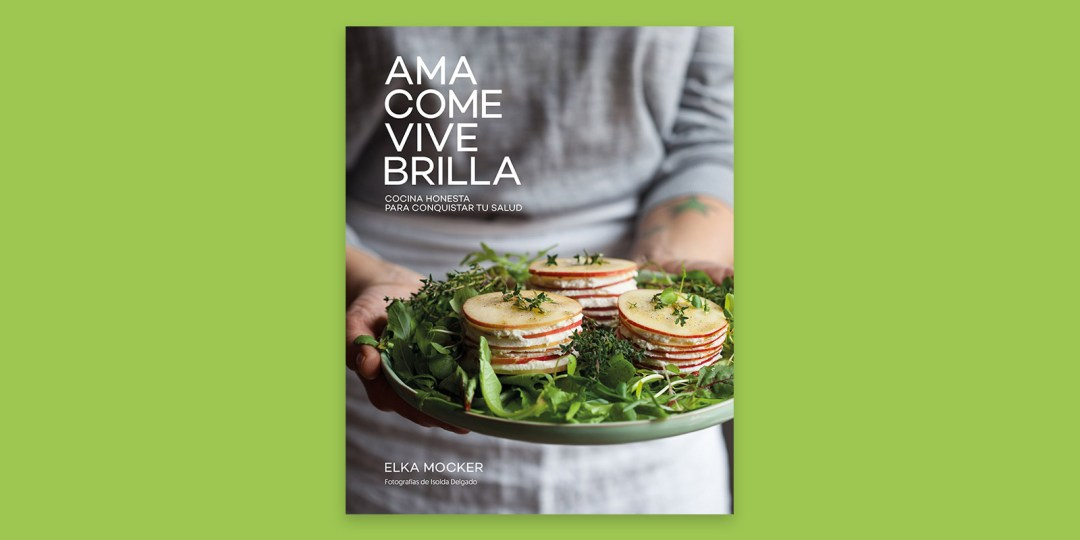 Ama, come, vive, brilla