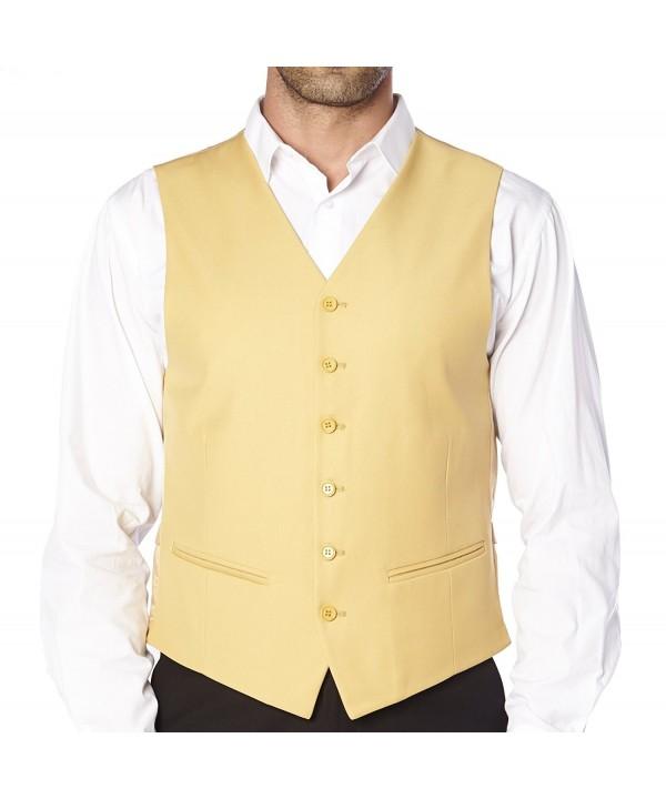 brand men s dress