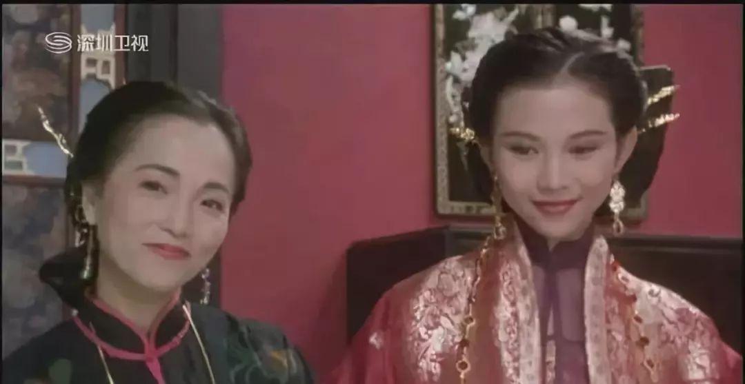 「港姐」蔡少芬:你有幾多不為人知的秘密? | 香港小姐新聞