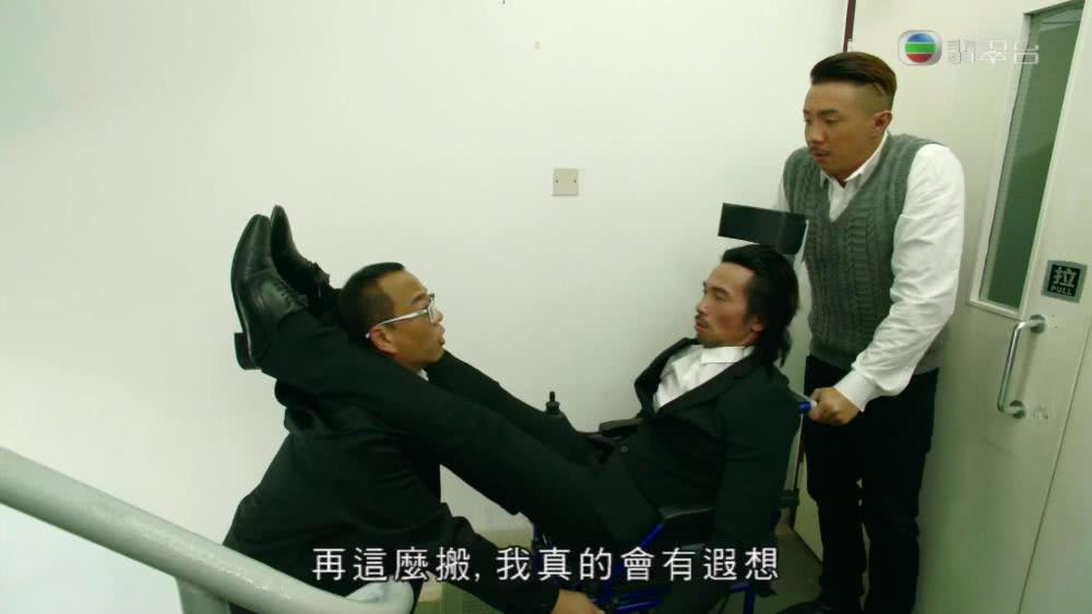 10年前后對比,TVB劇集從最后嘅黃金時期慢慢噉淪為小眾 | 香港小姐新聞