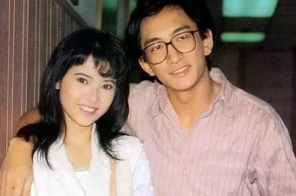 「TVB師奶殺手」每月洗22萬栽培囡囡,11歲識得化妝做KOL網紅 | 香港小姐新聞