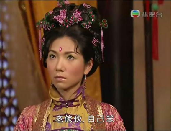 個仔哮喘發作!前TVB小花憂心忡忡:成日都心掛掛   香港小姐新聞