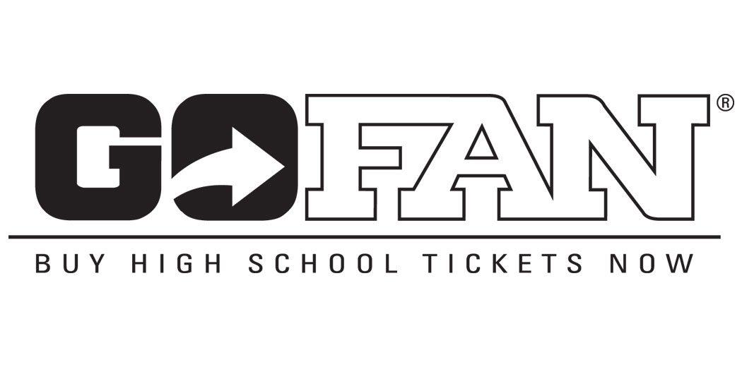 MHSAA offers digital ticketing for football playoffs