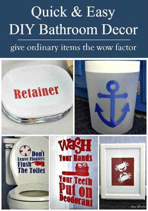 how to use transfer tape for vinyl lettering