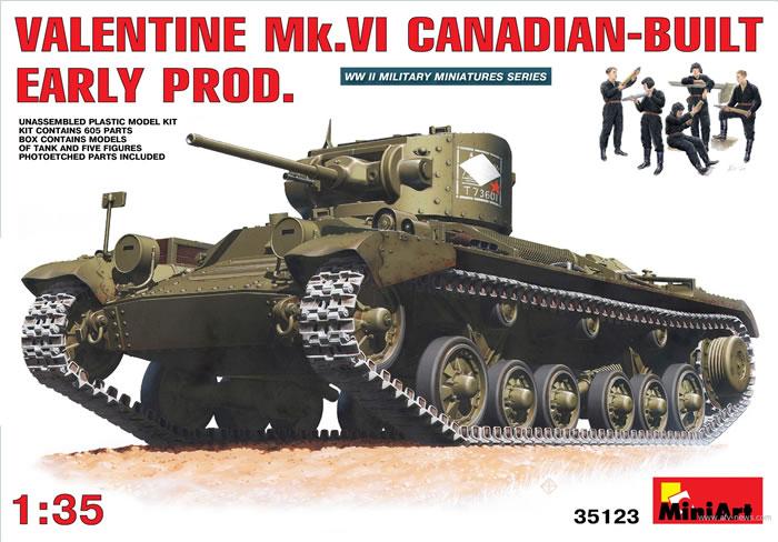 Resultado de imagen de russian valentine tank