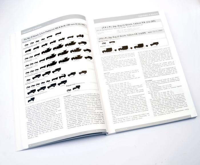 Nuts & Bolts Vol. 39 Review by Brett Green