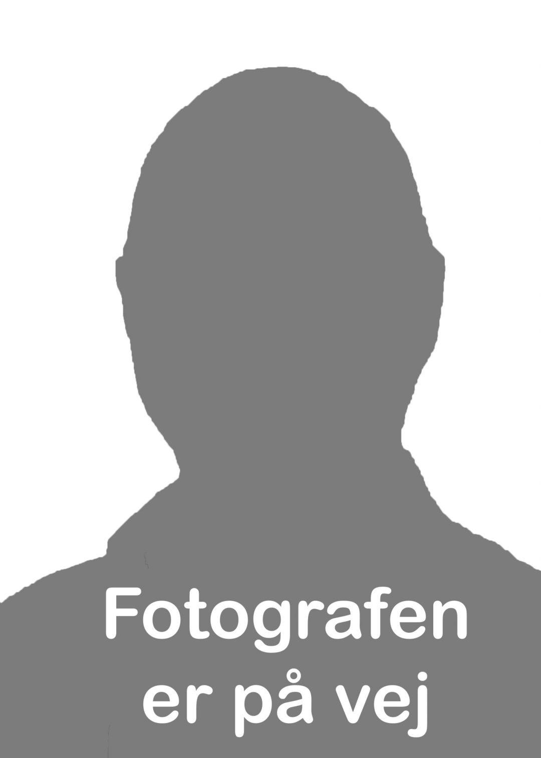 Søren N.