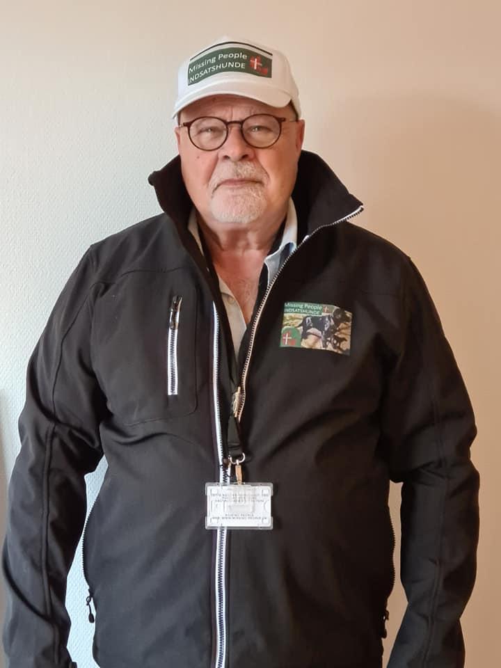 Jørgen B.