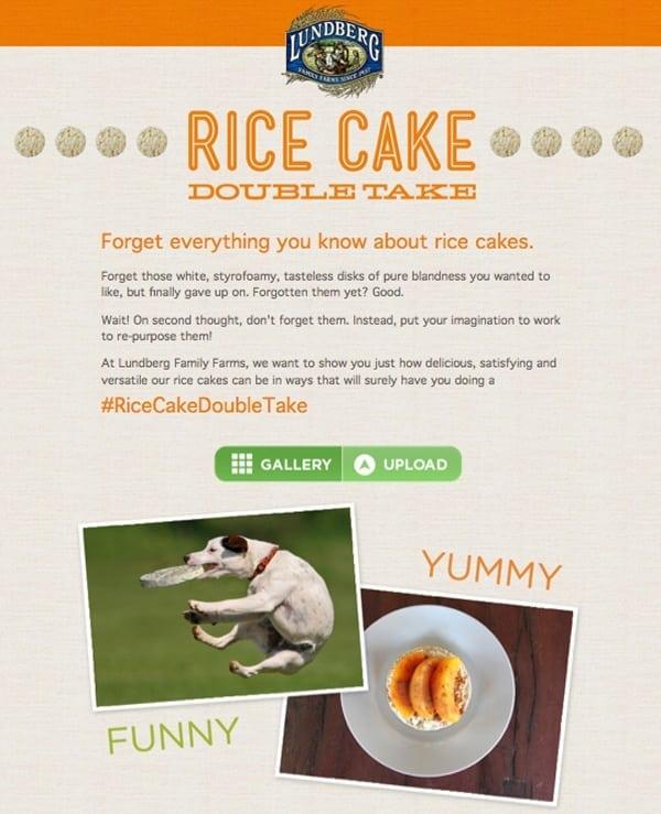 rice_cake_double_take