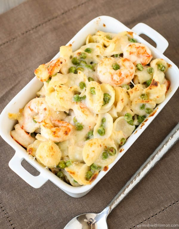 Creamy-Gruyere-and-Shrimp-Pasta-with-Peas-1-of-2