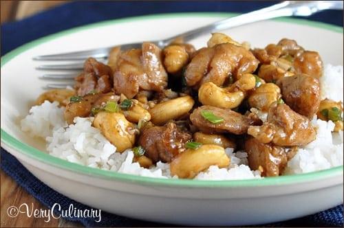 Easy-Cashew-Chicken_blog