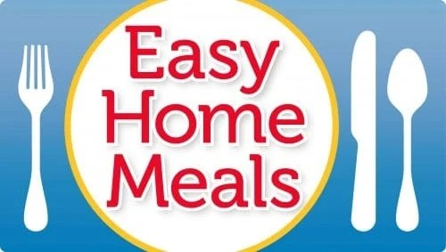 EasyHomeMeals_Final_highres-2-500x283-1