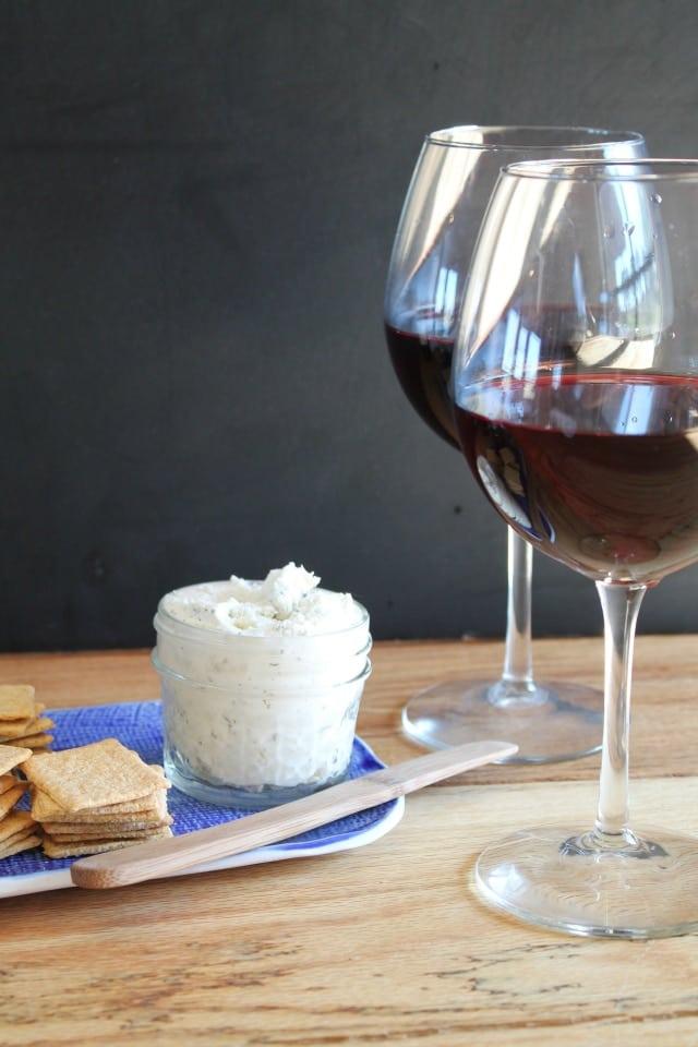 wine vino vinti