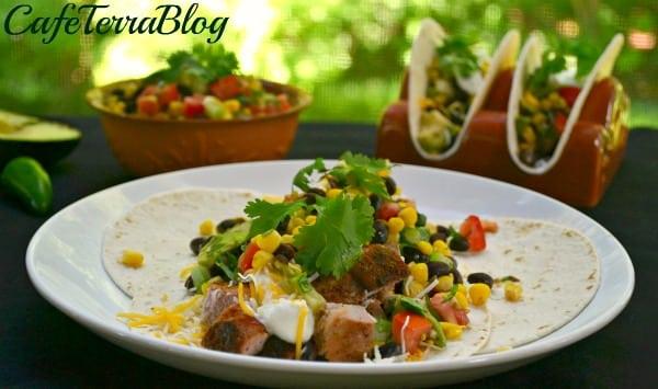 final-tacos-1a1