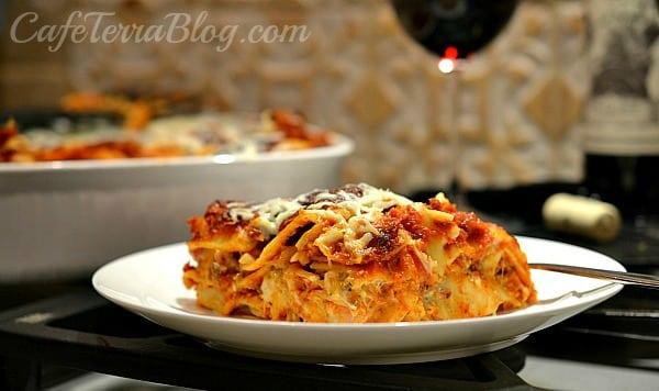 lasagna-3a