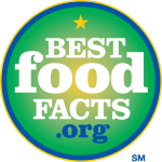 Best-Food-Facts-logo-150x150