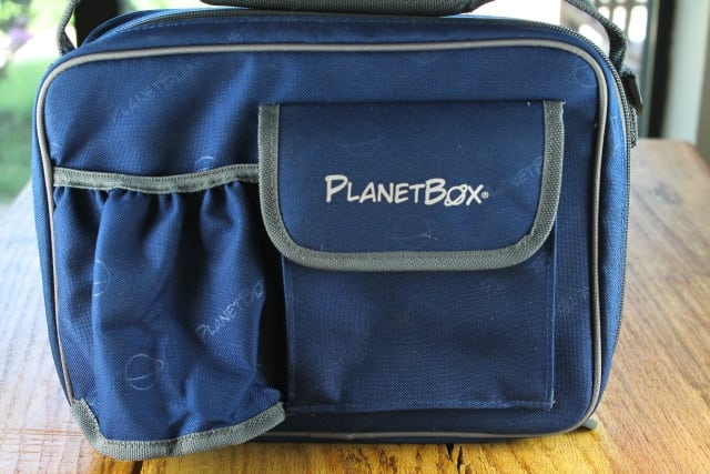 Planet Box Review