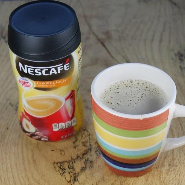 coffeemate 2