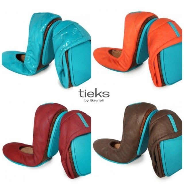 tieks favorites  miss in the kitchen